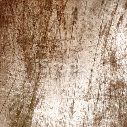 Detailed Search Free Detailed Grunge Background Stock Photos Freeimages