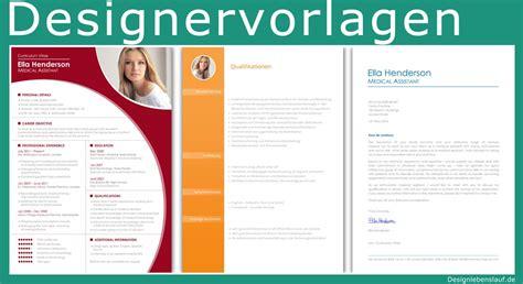 Schriftlicher Lebenslauf Englisch Vorlage Bewerbung Auf Englisch Mit Cover Letter Und Cv Zum