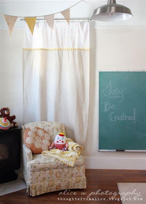 playroom curtains ikea best 25 playroom curtains ideas on pinterest playroom
