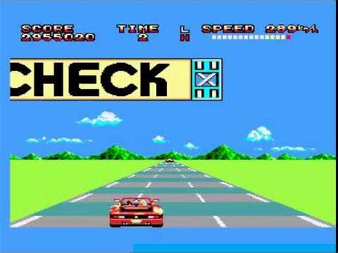 Kaset Sega Original Sport Talk Baseball bishoujo senshi sailor moon mega drive gameplay