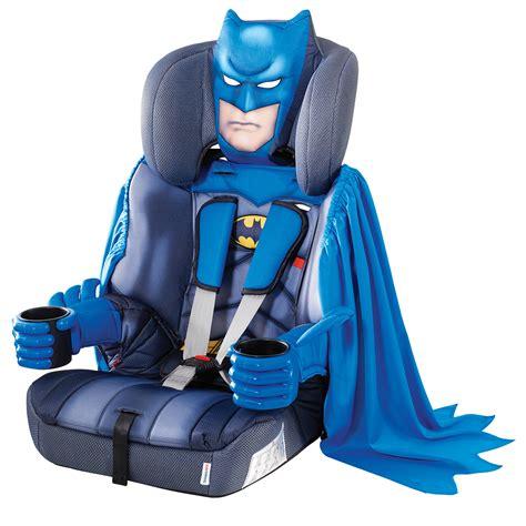 kidsembrace batman car seat kidsembrace batman 123 car seat kiddicare