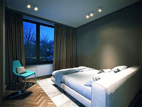 modern home interior decorating 2018 modern home design by andrey dmitriev interiorzine