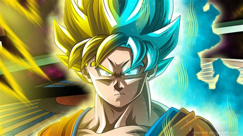 wallpaper dragon ball hd 1366x768 1366x768 dragon ball super goku hd 1366x768 resolution hd