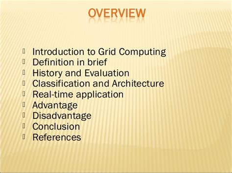 distributed computing research papers distributed computing research papers