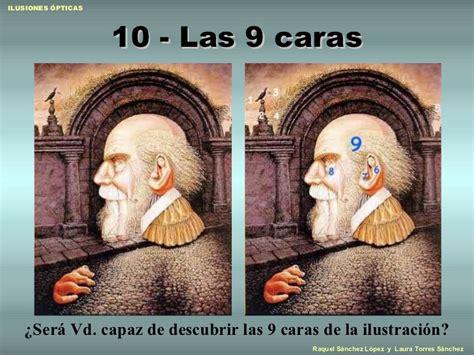 imagenes opticas para niños ilusiones opticas 021