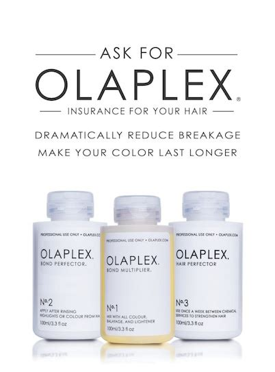 news olaplex in the uk news olaplex in the uk damaged hair olaplex repairs