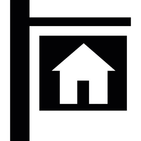 freie wohnungen zur miete zu vermieten der kostenlosen icons