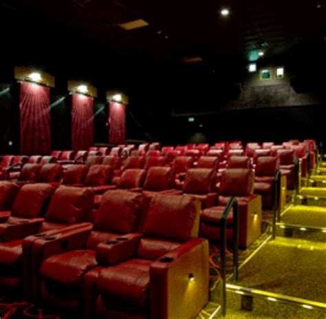 Amc Reclining Seats Nj by A At The Southjerseymagazine