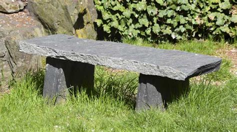 flagstone bench flagstone bench 28 images firepits naturescapes the