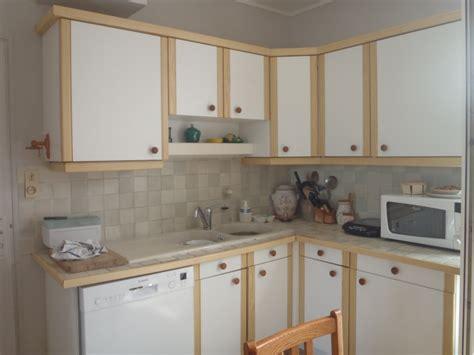 image de placard de cuisine courleurs des portes de placard de cuisine une id 233 e