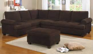 Slipcovers Sectionals L Shaped Couch Becoming Market Trend Exist Decor