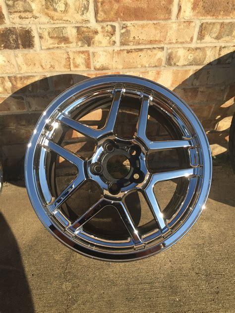 sale oem speedline   wheels dfwtx lstech camaro  firebird forum discussion