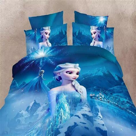 Frozen Glass Set 3pcs size 3pcs disnehy frozen 04 bedding set duvet cover
