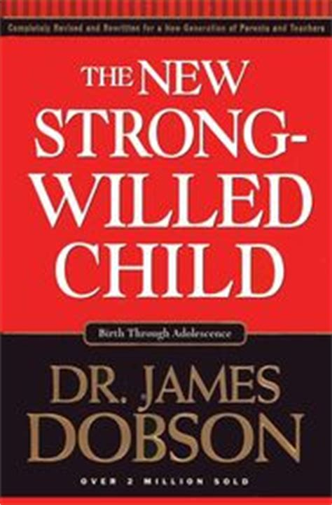 the new strong willed child books 17 best images about inspirational centered reading