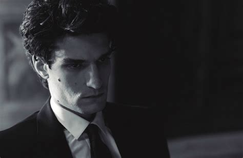 Parfum Original Eropa 100 Bergaransi Valentino Uomo In Black valentino uomo new fragrances