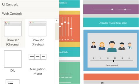 wireframes magazine 187 responsive layout wireframe unusual wire frame diagrams pictures inspiration