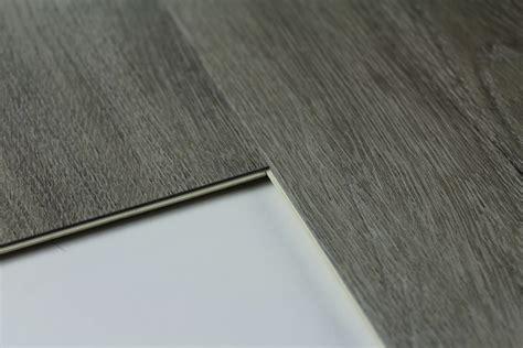 top 28 laminate flooring xps parkay xps mega waterproof floor carbon brown 6 5mm parkay
