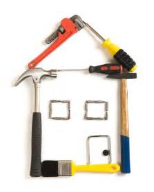 the house shaped building tool photosfine