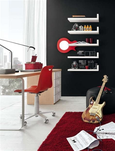 music themed bedrooms 49 best music room images on pinterest music rooms