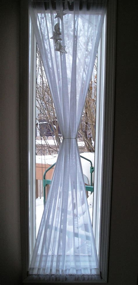 tall curtain panels best 25 tall window curtains ideas on pinterest tall