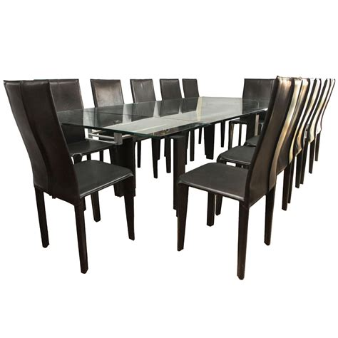 marvelous metal dining room tables marvelous dining table set
