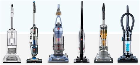 best vacuum cleaners 2017 best vacuum cleaners 2017 top rated vacuum cleaners