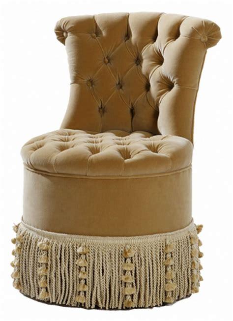 regal looking vanity chair with skirt regal looking vanity chair with skirt