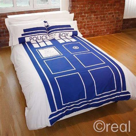 18 Fantastically Geeky Comforters And Duvet Covers Neatorama