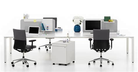 Meja Untuk Kerja feng shui meja kantor supaya karier melesat