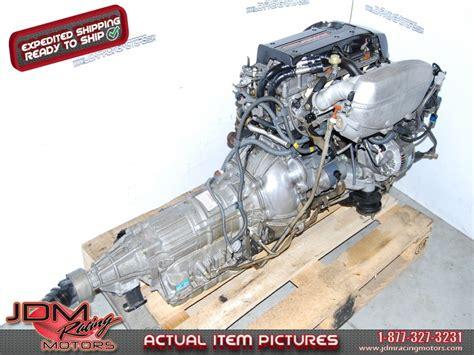 3s Ge Beams Dual Vvti id 1679 celica 3s ge motors toyota jdm engines parts jdm racing motors