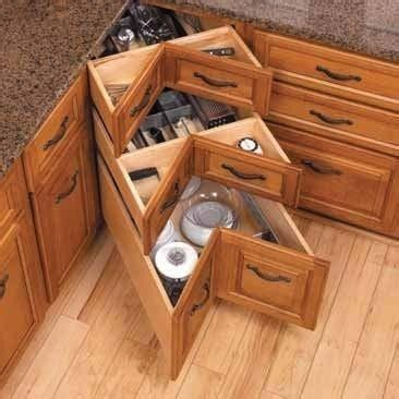 glamorous kitchen corner cabinet turntable 89 with better than a lazy susan decor pinterest drawers