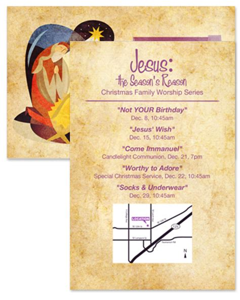 invitation cards church invitation cards printing at