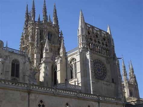 libro el museo de los el museo del libro de burgos gratis para los que vayan a la catedral