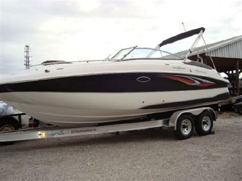 boat financing ta fl service parts archives boats yachts for sale