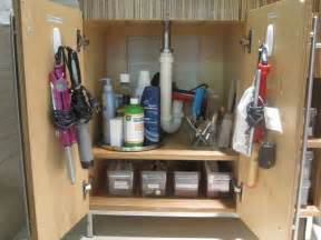 Bathroom Cabinet Organizer Ideas Bathroom Organization Organized Bathroom Cabinet Www