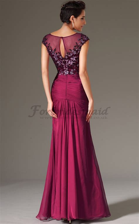 Bridesmaid Dresses Uk Only - buy bridesmaid dresses bridesmaids only autos post