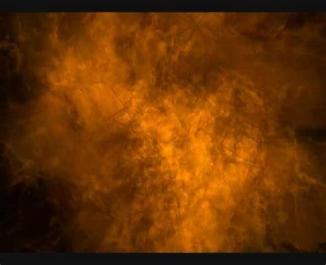 holy spirit background  vertical hold media sermonspice