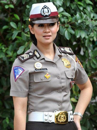 Collection of detiknews hot black vs white gaya marcella zalianty 366 best images about police pics on pinterest plymouth stopboris Gallery