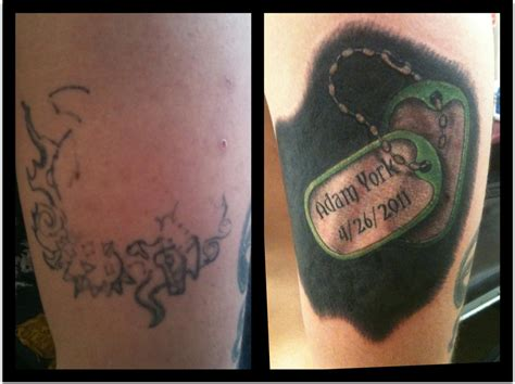 tattoo cover up south jersey tattoo cover up specialists tattoo ideas ink and rose