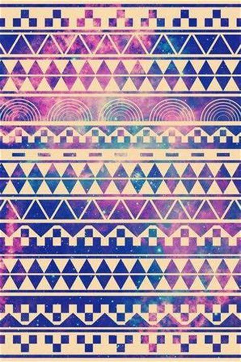 aztec pattern wallpaper hd les myst 232 rieuses cit 233 s d or l 233 tage homme le blog