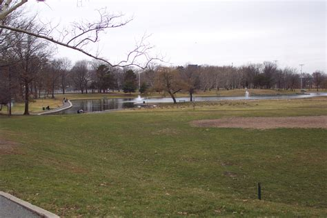 lincoln jersey city 28 images in lincoln park world s