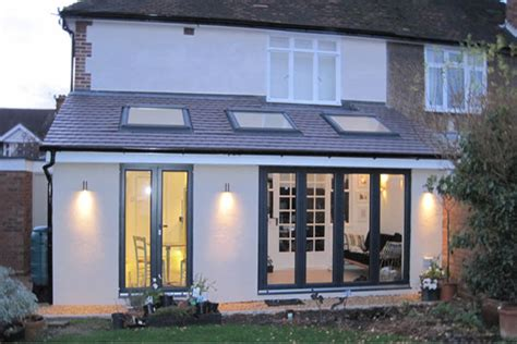 design home extension online house extensions on pinterest house modern and spaces