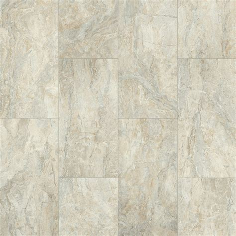 vinyl sheet flooring luxury vinyl tile and plank sheet flooring simple easy way to shop for floors for home