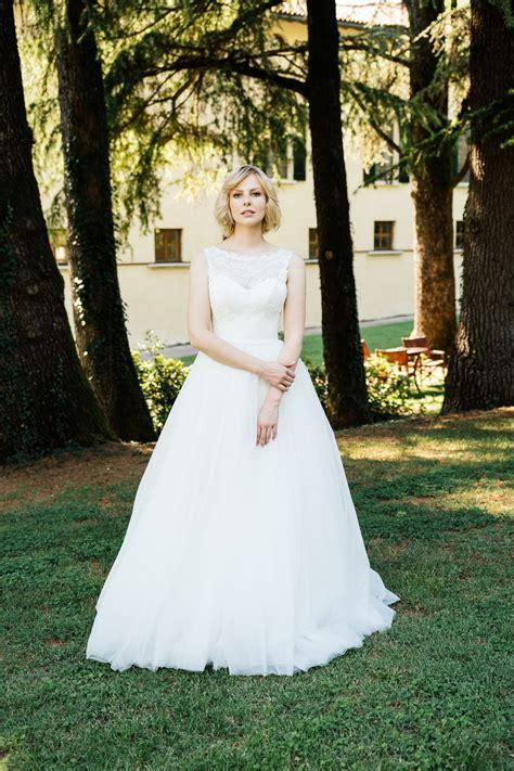 Brautkleider Duchesse Stil by Duchesse Brautkleid Mit Weitem T 252 Llrock Und Spitzencorage