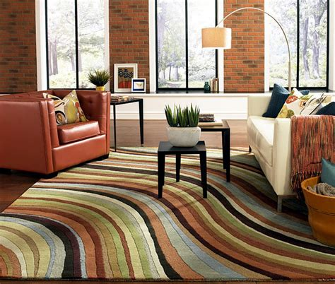 carpet ideas for living rooms carpet design ideas for chic living room decor interior