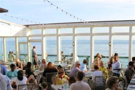 the white house restaurant laguna ca driftwood kitchen laguna ca