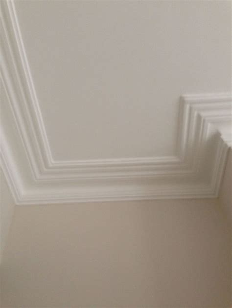 cornice designs 25 best ideas about ceiling coving on cornice