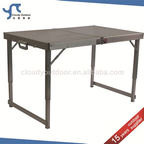 movable study table folding study table and chair outdoor portable folding