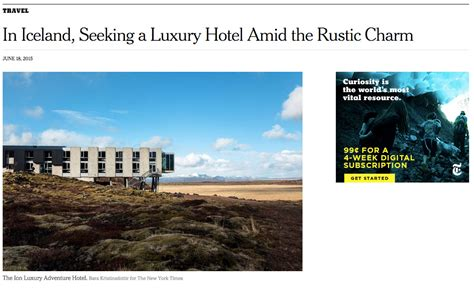 new york times travel new york times travel ioniceland is
