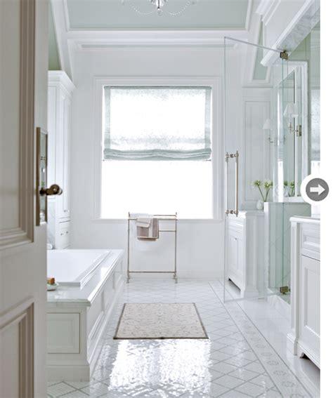 timeless bathroom ideas bathroom decor timeless elegance style at home